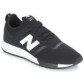 chaussure new balance homme
