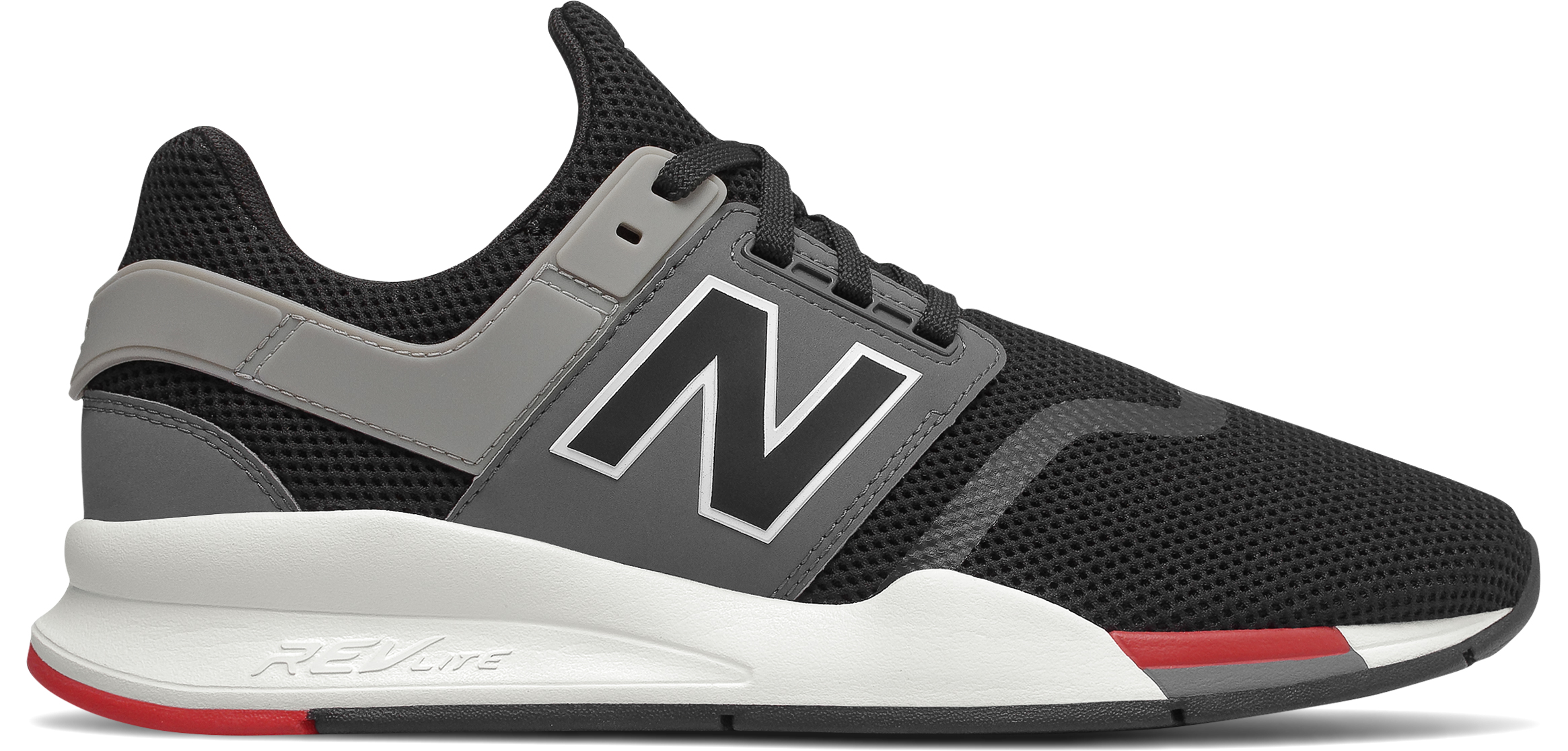 chaussure homme new balance 247