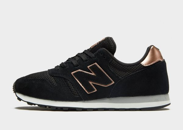 new balance homme 615