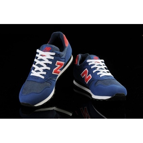 new balance 373 homme