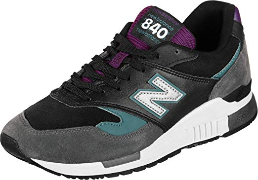 new balance 840 homme