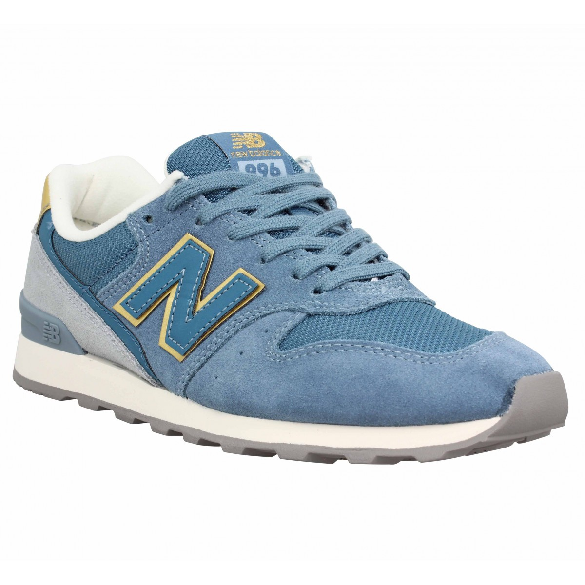 new balance wr996 homme