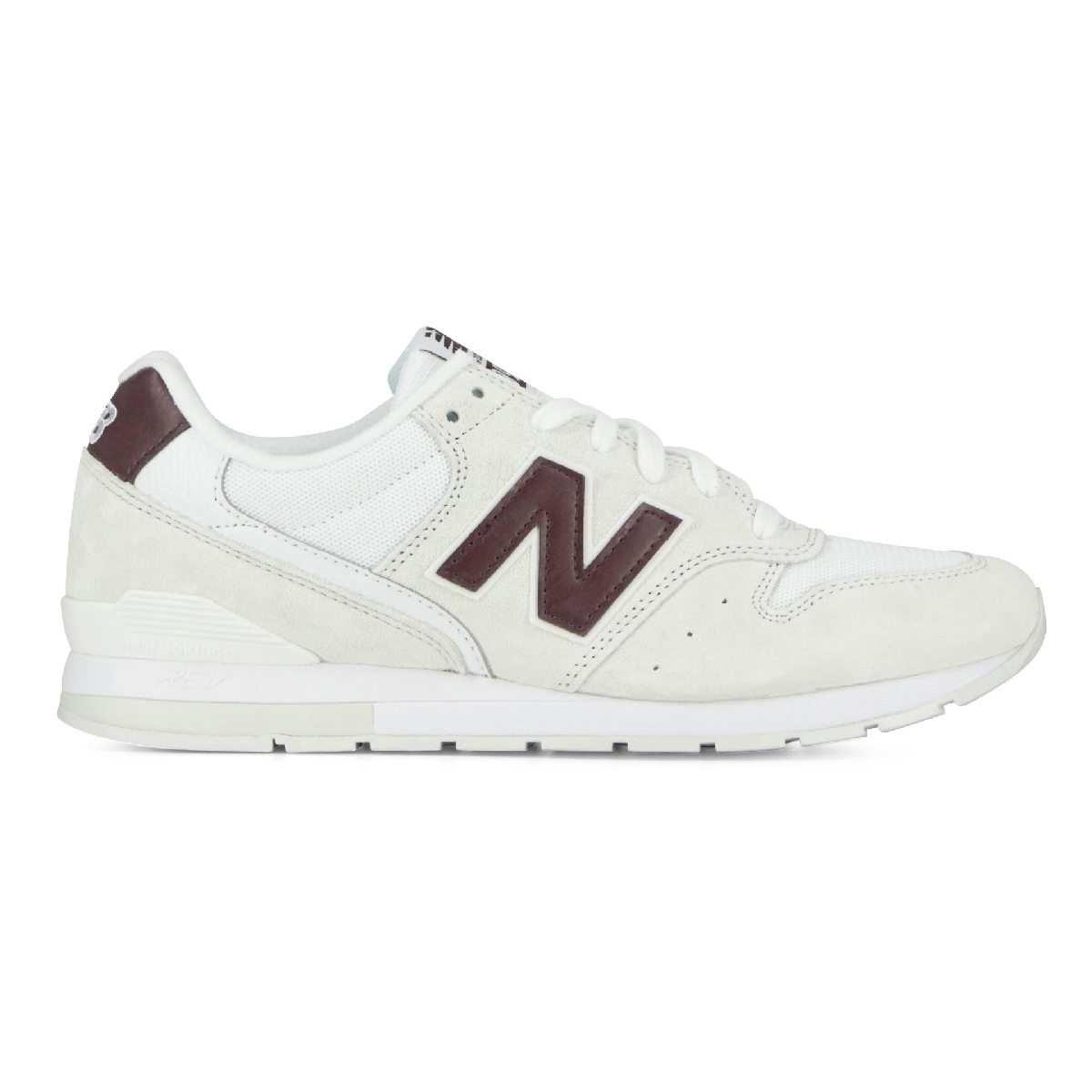 new balance 996 homme