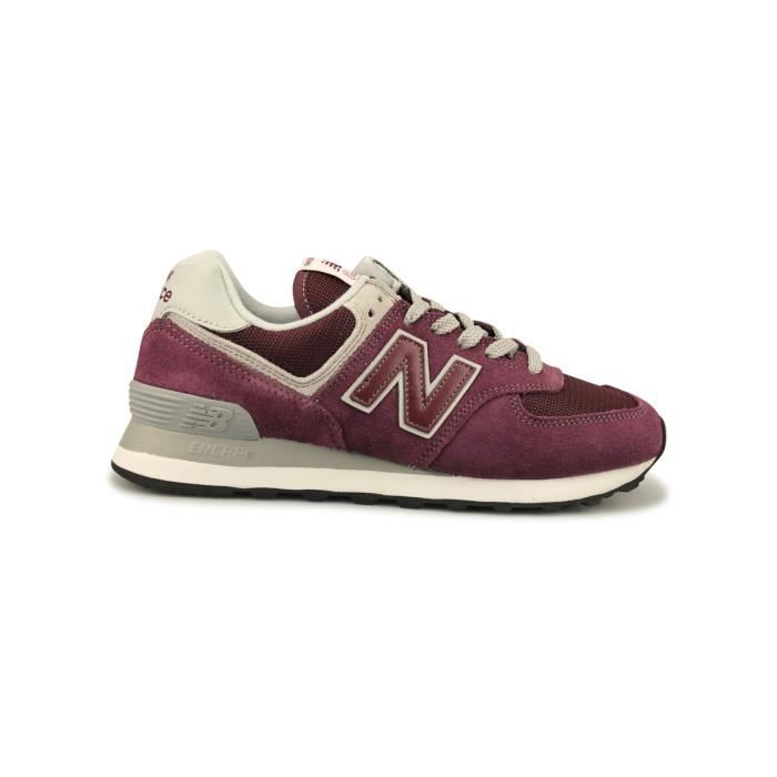 new balance bordeau