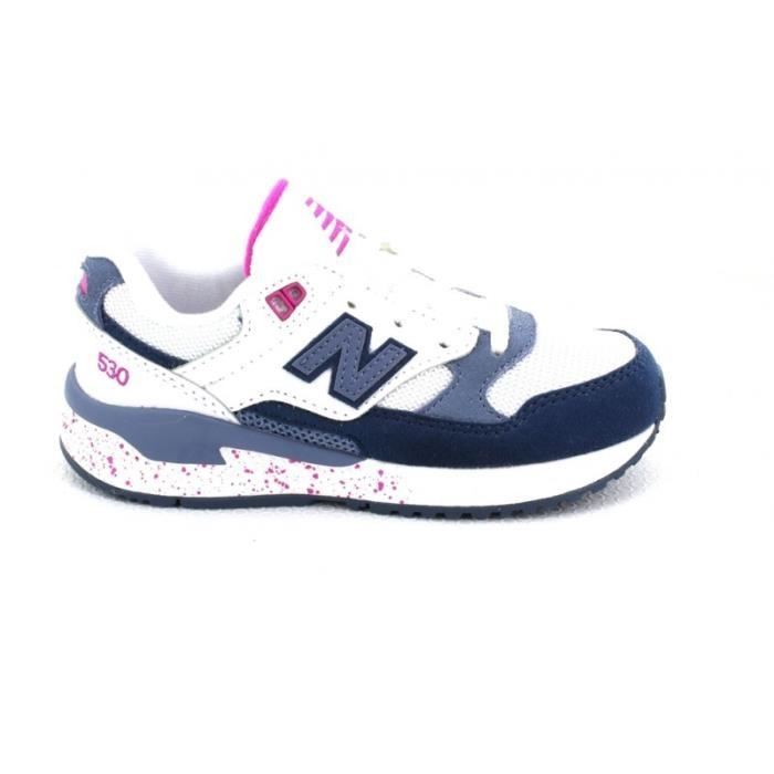baskets new balance