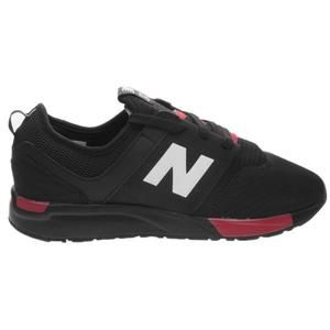 new balance fillette