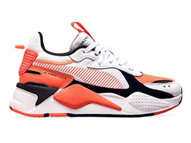 homme puma site