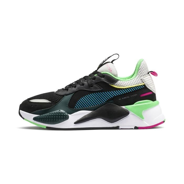 puma rs x homme
