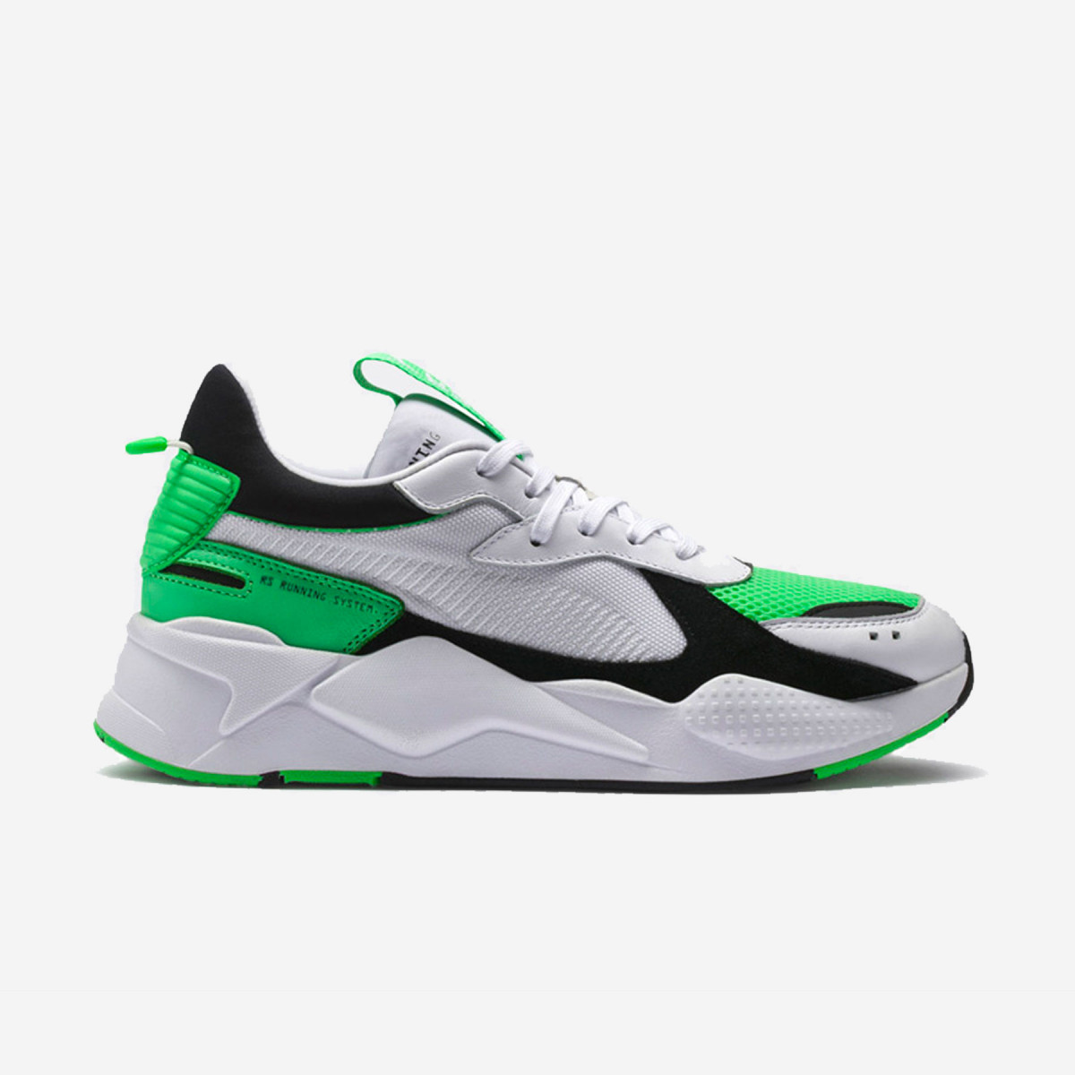 puma rs x reinvention