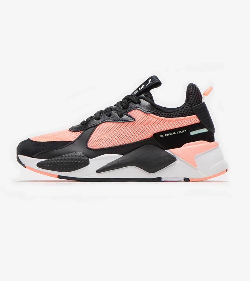 chaussure puma rs x toy